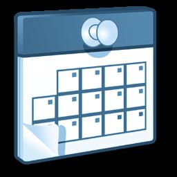 Calendario 2020-21