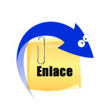 button_enlace