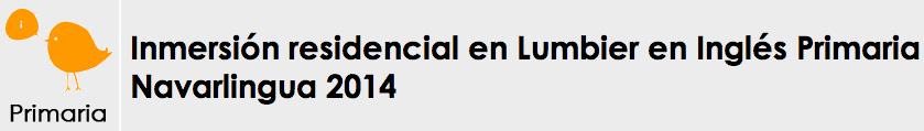 Figura 2014-04-13 a la(s) 11.15.52