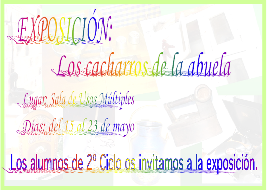 Figura 2014-05-25 a la(s) 16.24.35_1012x720