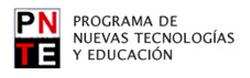 Figura 2014-09-14 a la(s) 09.53.47