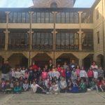 Excursión a Beire