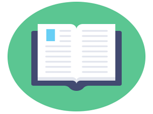 Libros de texto y materiales 2018/19