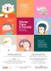 Inmersión en inglés Navidad